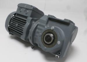 Engrenage moteur