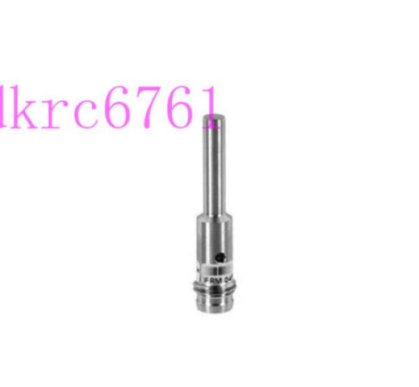 IFRM 04P15A3/S35L_Baumer_Inductive proximity switch - subminiature