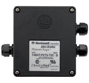 DeviceNet Power Device