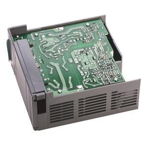 SLC power rack mounting
