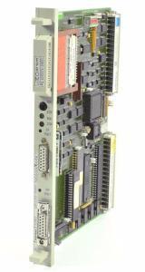 communication module