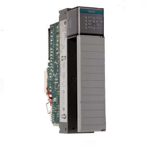 Automate SLC 500