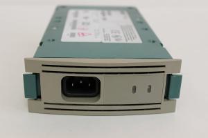 Universal AC Input Power