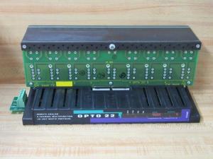 analog brick