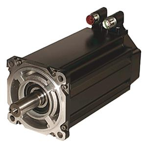 MPL. Power 3000rpm motor, 460V.
