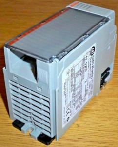 1768 / 1769 COMPACTLOGIX SYSTEM; 16 POINT VAC/VDC RELAY OUTPUT MODULE