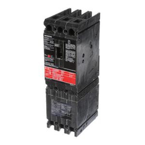 BRKR CED6 3P 600V 60A