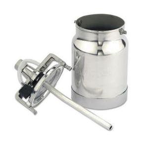 Cup Siphon