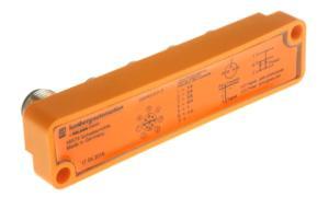 M8 actuators Boxes / distribution sensor