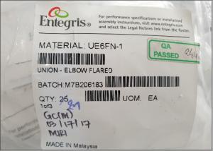 Union L UPW Pfa 3/8