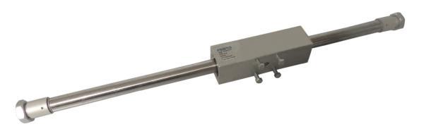 DGO-16-400-PPV-A-B_Festo_Linear drive units DGO