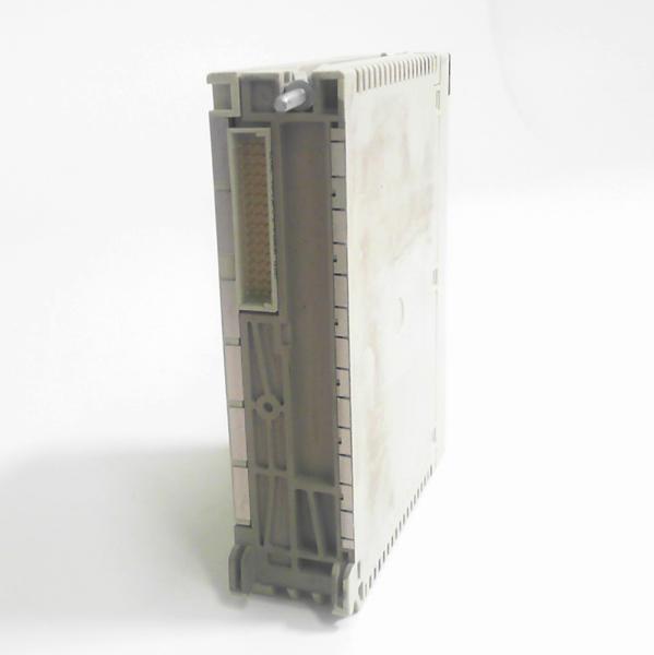 TSX CFY11_Schneider Electric_Module control movement Stepper