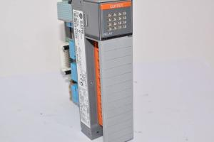 output relay module