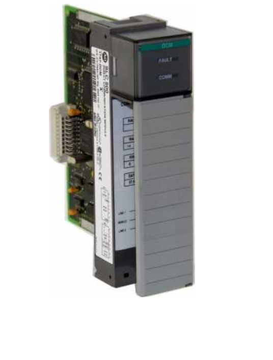 Direct Communication Module