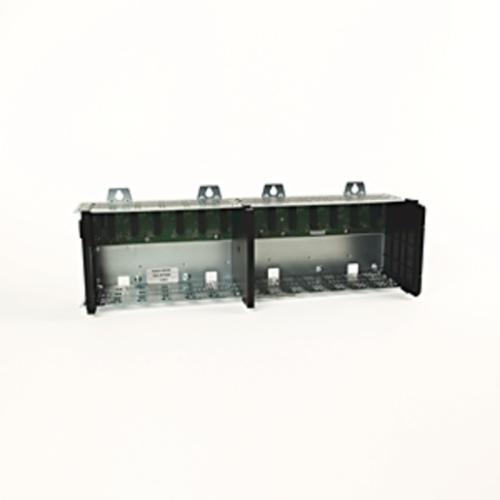 1756A13_Allen Bradley_Chassis ControlLogix series