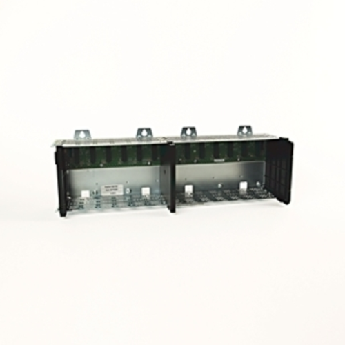 Chassis ControlLogix series
