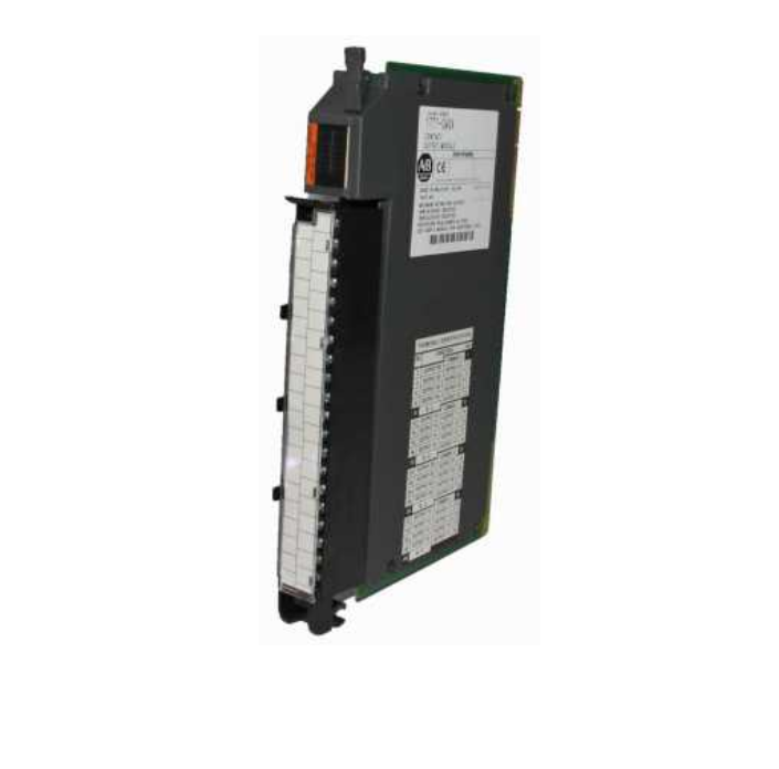 digital output module