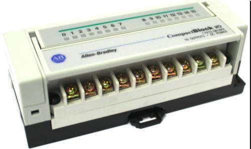 CompactBlock