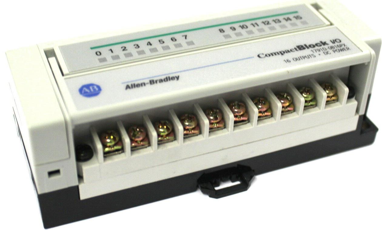 1791D-0B16PX_Allen Bradley_CompactBlock
