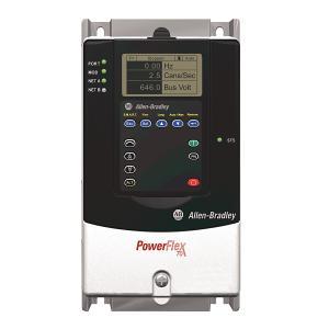 PowerFlex 70 AC drive