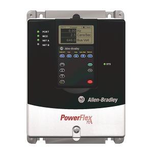 PowerFlex 70 A
