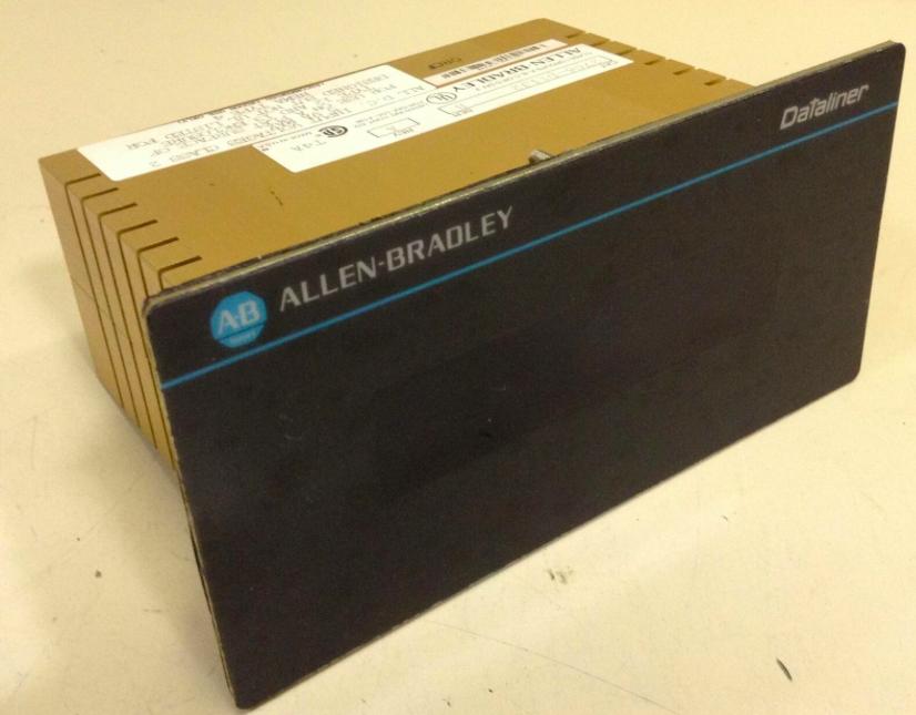 DL5 Dataliner