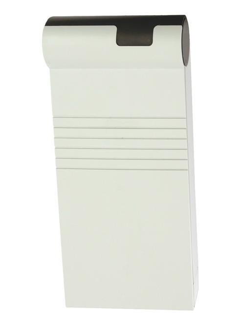 Ascom 952T transmitter