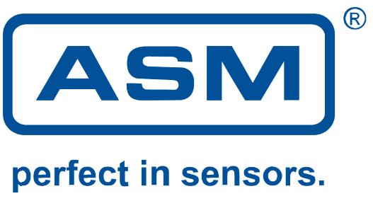 cable position sensor