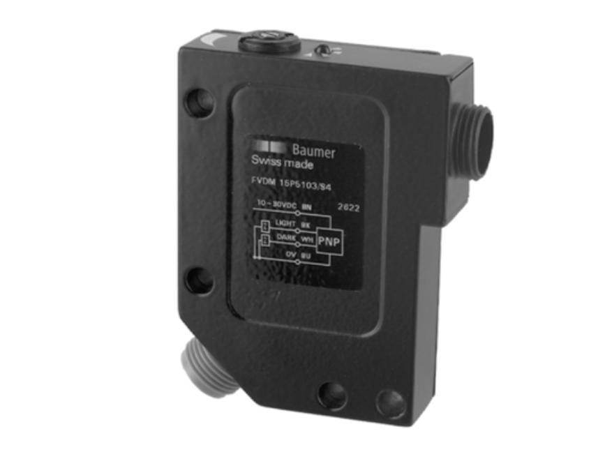 Optical fiber amplifier