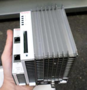 CPU Module de base