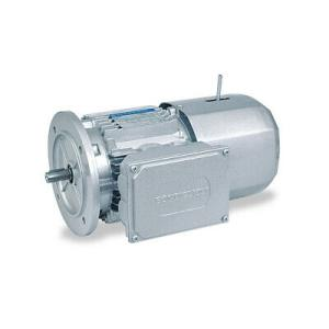 general purpose motor 0, 18kW