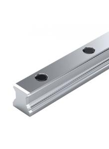 1080mm guide rail