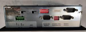 """Touch-It Panel 5.7"""" CSTN"""