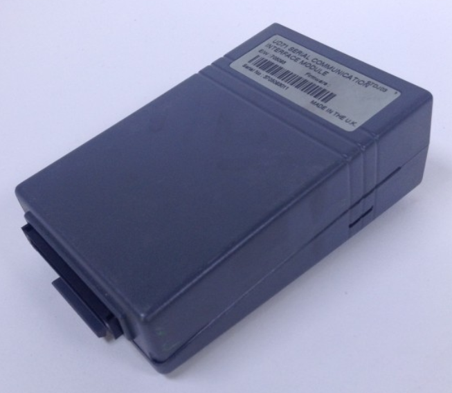 Unidrive Communications Module