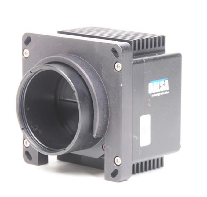 cámara de líneas CCD Teledyne Dalsa / Coreco Imaging P2-22-06K40 exploración