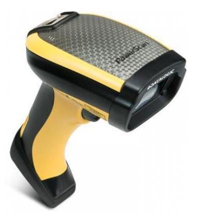 radio scanner, industrie, 2D, imageur (Haute Performance), Coin vert, 3GL, multi-interface (RS232, KBW, USB, RS-485)