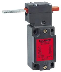 Safety switch NZ.VZ