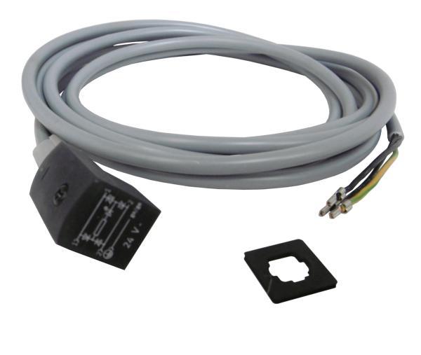 KMEB-1-24-2,5-LED_Festo_cable socket