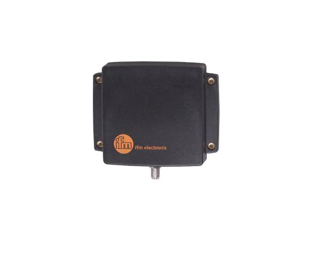 read / write RFID UHF