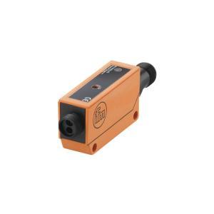 Fibre-optic amplifier