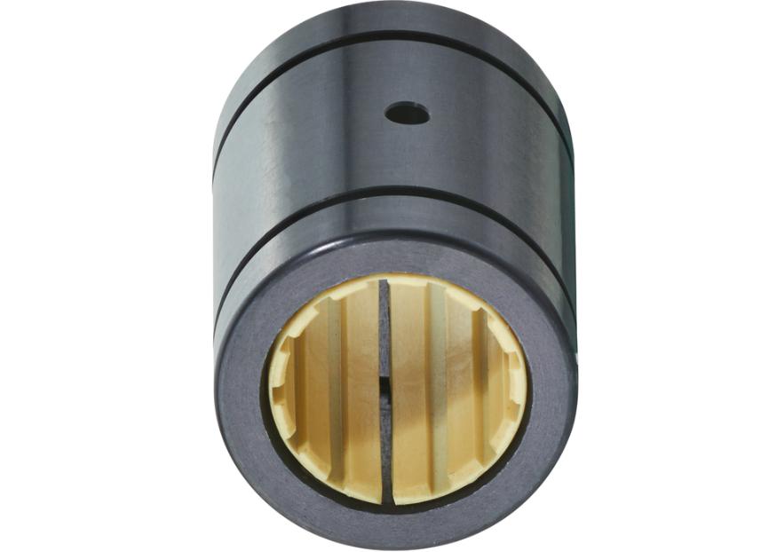 socket drylin®