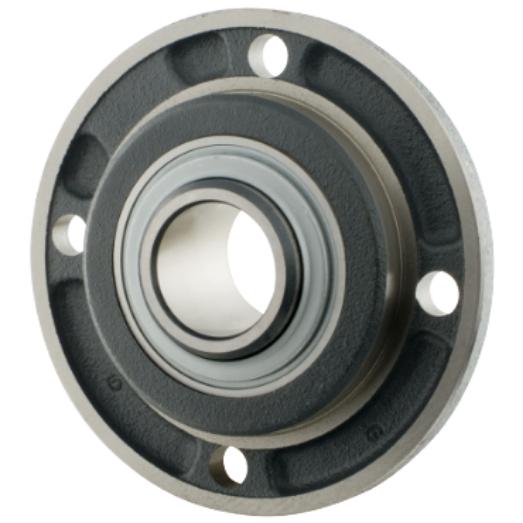 Applied bearing