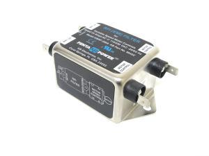 Filter Model Rfi Kbrf-200