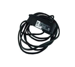 Amplifier, Cable, Main unit, PNP