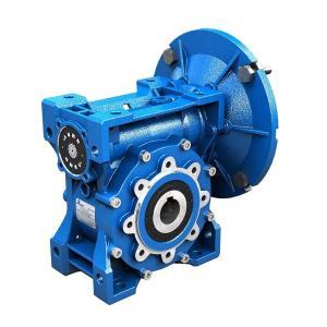 MOTOVARIO NMRV 050 gear motor