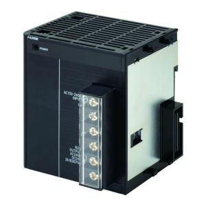 Power PLC CJ1W series