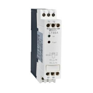 PTC probe relay