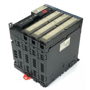 processor module