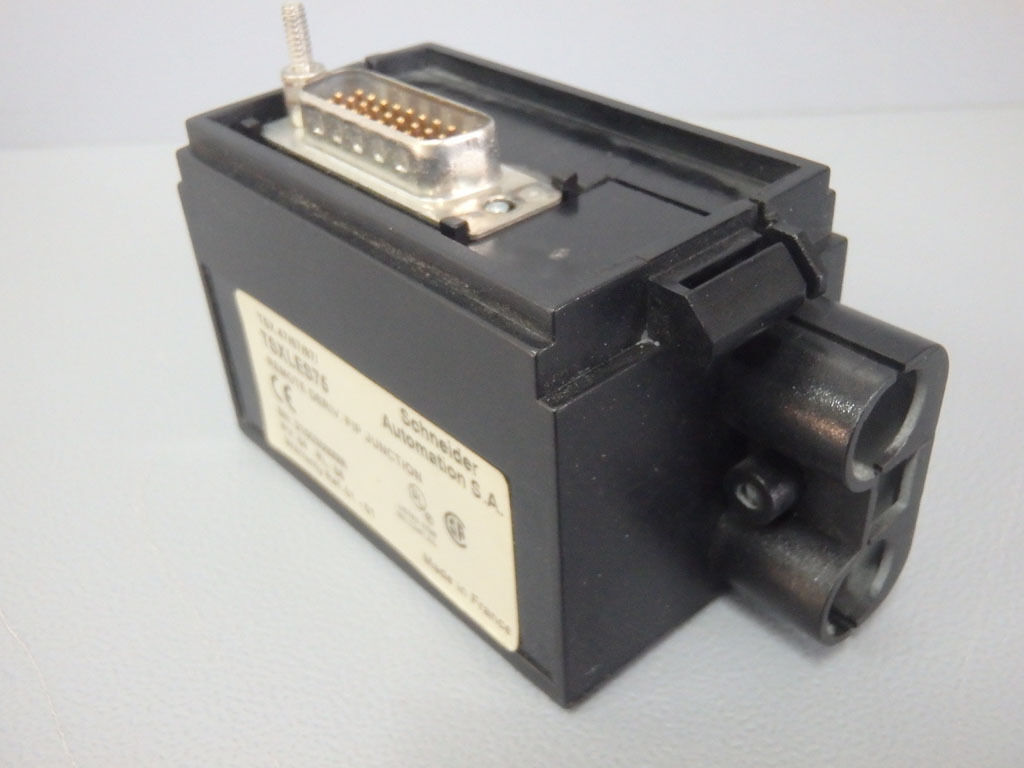 Remote junction box