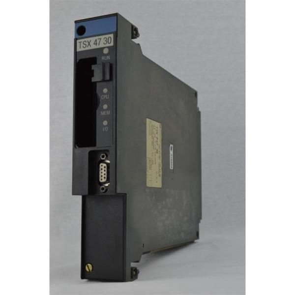 TSXP4730_Schneider Electric_Processor